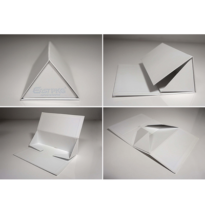 Collapsible Box / Coin Purse | Origami box, Origami, Origami videos | 400x400